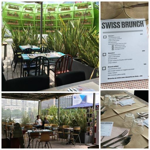 House Of Switzerland_Brunch_Expressionsdenfants