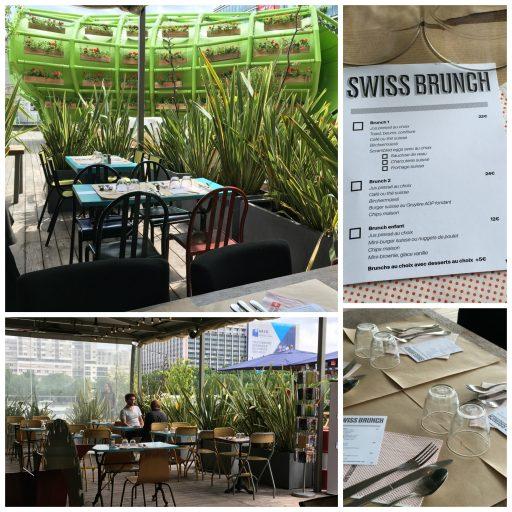 House Of Switzerland_Brunch_Expressionsdenfants