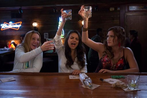 Bad Moms _Expressionsdenfants
