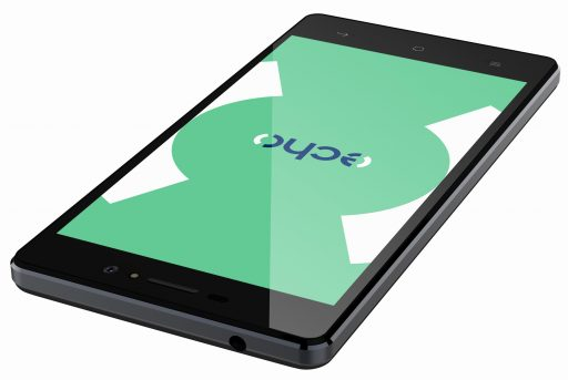 SMART 4G_Echo_Smartphone_Expressionsdenfants