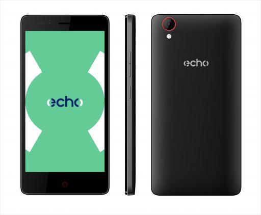 ECHO SMART_Echo_Smartphone_Expressionsdenfants