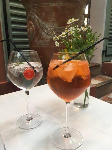 Le Sud_Brasserie Provençale_Happy Hours_Expressionsdenfants