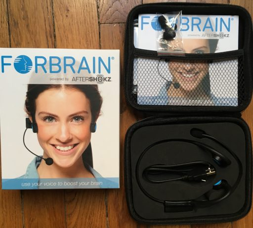 Forbrain_Casque_Apprentissage vocal_Expressionsdenfants