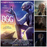 Le BGG, une aventure magique