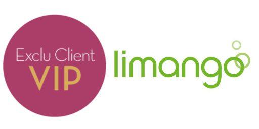 limango_Cliente VIP_Expressionsdenfants