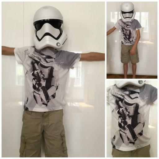 limango_Star Wars_Cliente VIP_Expressionsdenfants