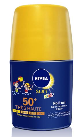 Nivea_Roll On_Kids_Expressionsdenfants