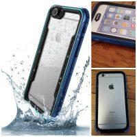 X-Doria H2O, la coque été de votre iPhone [+Concours]
