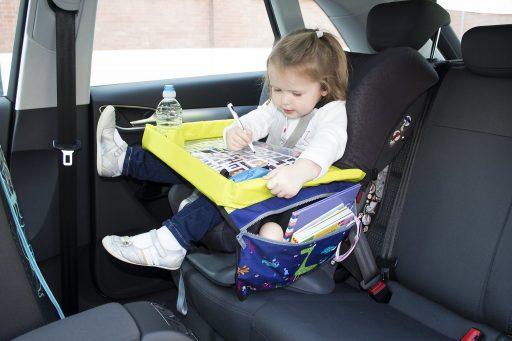 Tablette de voyage_Auto Pratic_Expressionsdenfants