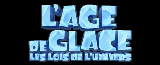 âge de glace-5_lois-de-univers_Expressionsdenfants