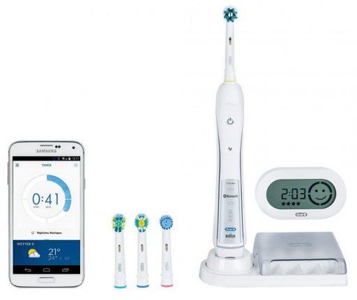 pro-6000-smart-series-bluetooth-et-smartguide-brosse-a-dents-electrique-rechargeable4