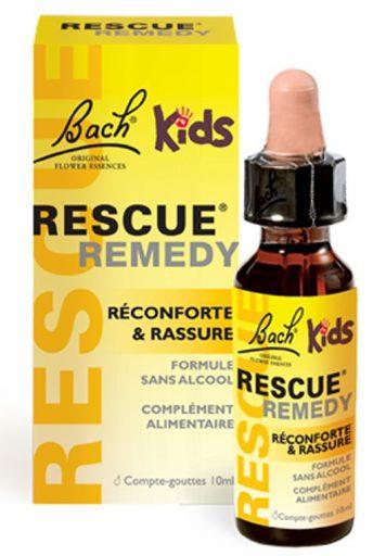 rescue kids_Fleurs de Bach_Rentrée_ Parapharmacie _Expressionsdenfants
