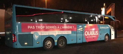Ouibus_ Vacances _ Expressionsdenfants