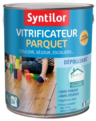 SYNTILOR-Vitrificateur-Parquet-BC-25L-65€50-