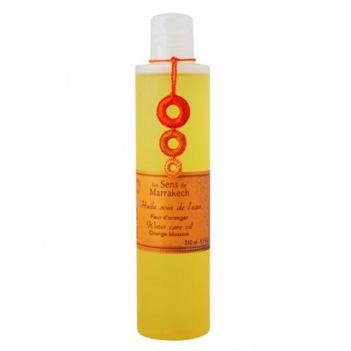 huile-soin-de-l-eau_Les Sens de Marrakech_ été _Expressionsdenfants