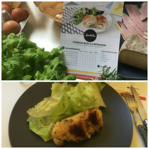 foodette_cordon-bleu-a-lestragon_expressionsdenfants