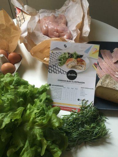 Foodette_Fiche cuisine_Expressionsdenfants