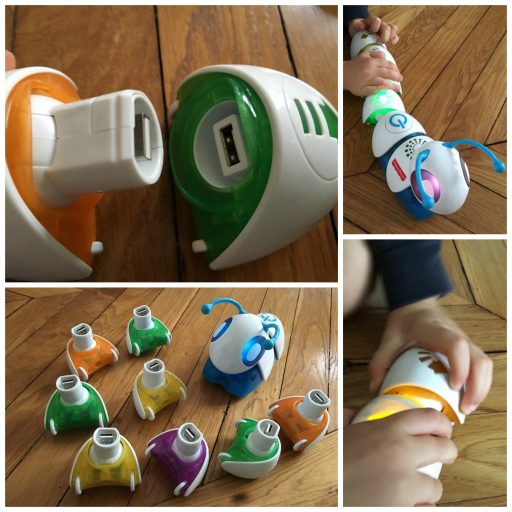 chenille-programmable_fisher-price_expressionsdenfants