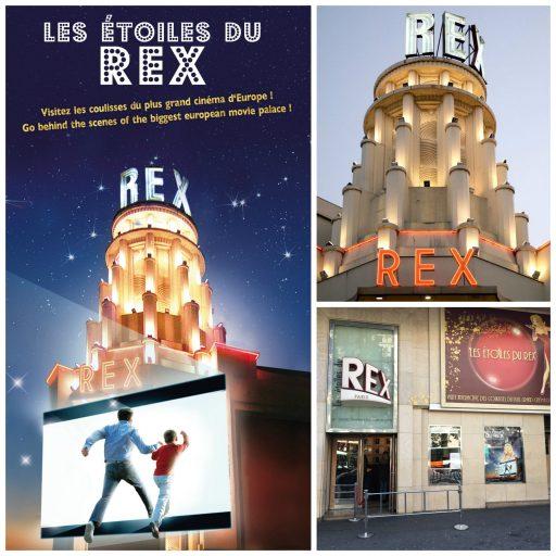 grand-rex_les-etoiles-du-grand-rex_expressionsdenfants