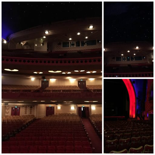 grand-rex_salle-de-spectacle_expressionsdenfants
