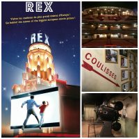 grand-rex_star-du-grand-rex_expressionsdenfants