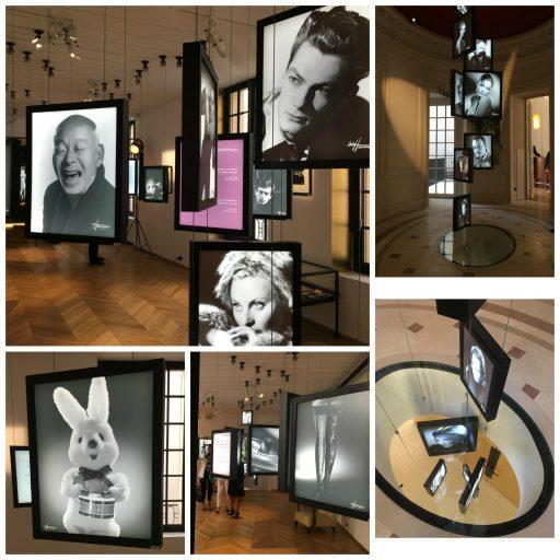 harcourt-studio-_exposition-_-expressionsdenfants