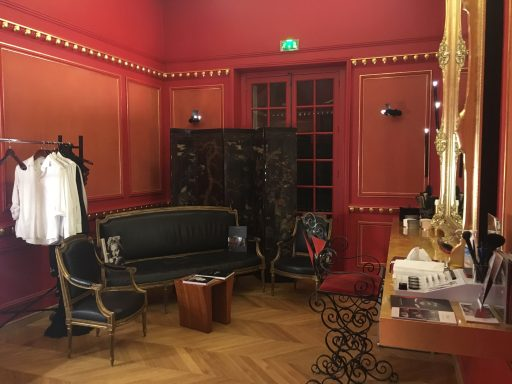 Harcourt Brow Studio _ Salon de maquillage_Expressionsdenfants