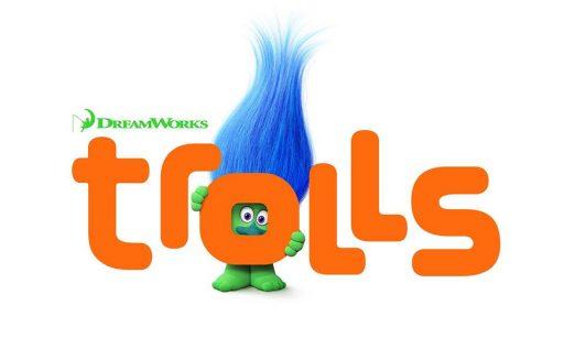Trolls _ Logo _Expressionsdenfants