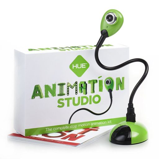 Studio d'animation_ Hue _ Expressionsdenfants