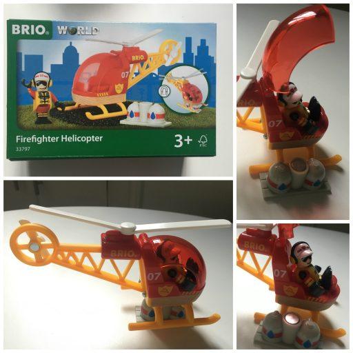 Brio_hélicoptère des pompiers_Expressionsdenfants
