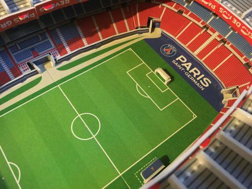 stade 3D _parc des princes_pelouse_expressionsdenfants