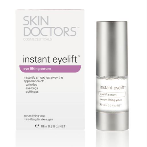 skin_doctors_instant_eyelift_ Beauté _Expressionsdenfants
