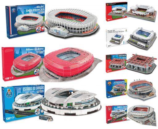 stade-3d-_8-modeles_expressionsdenfants