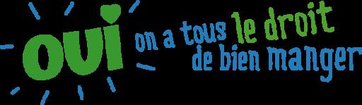 Slogan_ Bleu-Blanc-Coeur _Expressionsdenfants