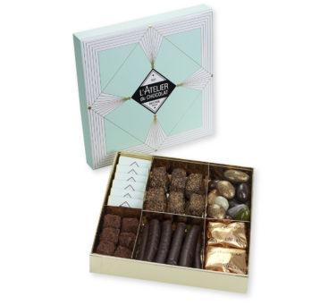 Atelier-du-Chocolat_ Chocolat _Noël _Expressionsdenfants