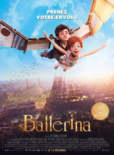 ballerina-_affiche_expressionsdenfants