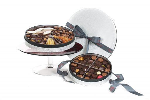 Puyricard_ Chocolat _Noël _Expressionsdenfants