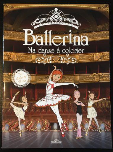 ballerina_concours_expressionsdenfants