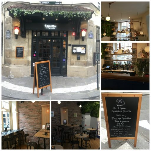 rainettes _restaurant_expressionsdenfants