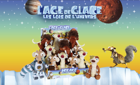 Gipsy_Peluches_ 3 à 7 ans _Expressionsdenfants