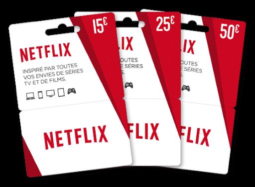 Netflix_ Cadeaux _Noël_Pour Lui_Expressionsdenfants