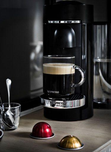 Vertuo_Nespresso_ Cadeaux _Noël_Pour Lui_Expressionsdenfants