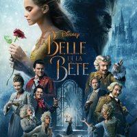 La Belle et la Bête, un classique en live action