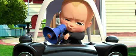 Baby Boss _ Image_Expressionsdenfants