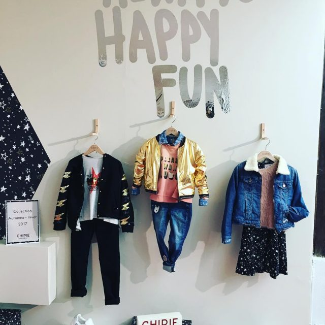 chipieofficiel Fte ses 50 ans en beaut alwayshappyfun chipie