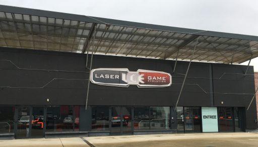 Laser Game Evolution _Créteil Soleil_Expressionsdenfants