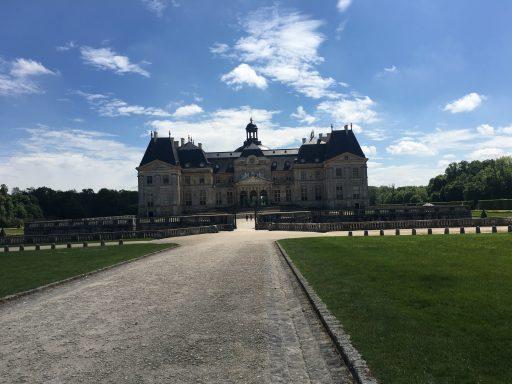 Vaux-Le-Vicomte _Château_Expressionsdenfants