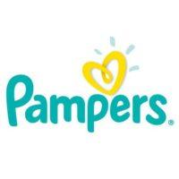 Bonne fête aux nouveaux papas #PampersPapa