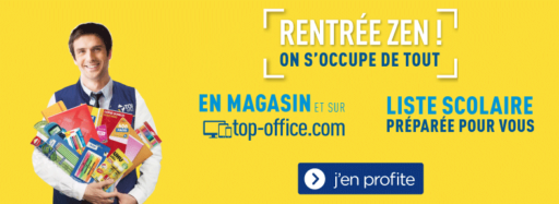 Top Office _Visuel rentrée zen_Expressionsdenfants