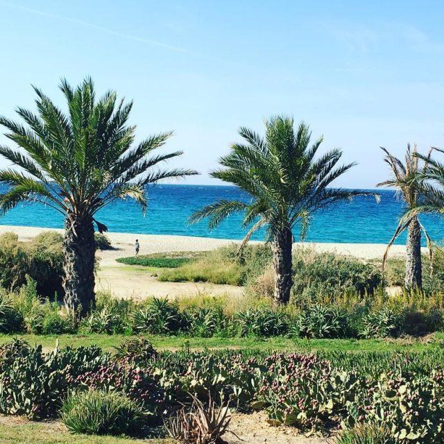 Une semaine au paradis corsica ilerousse voyageenfamille